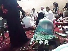Tari jilbab 6